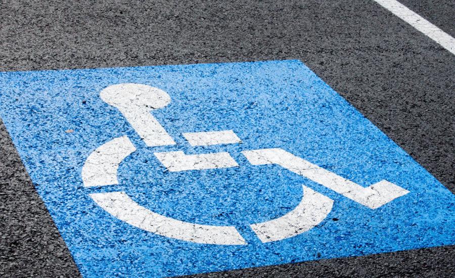 Porquê prover a acessibilidade?