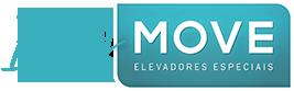 Blog Move Elevadores