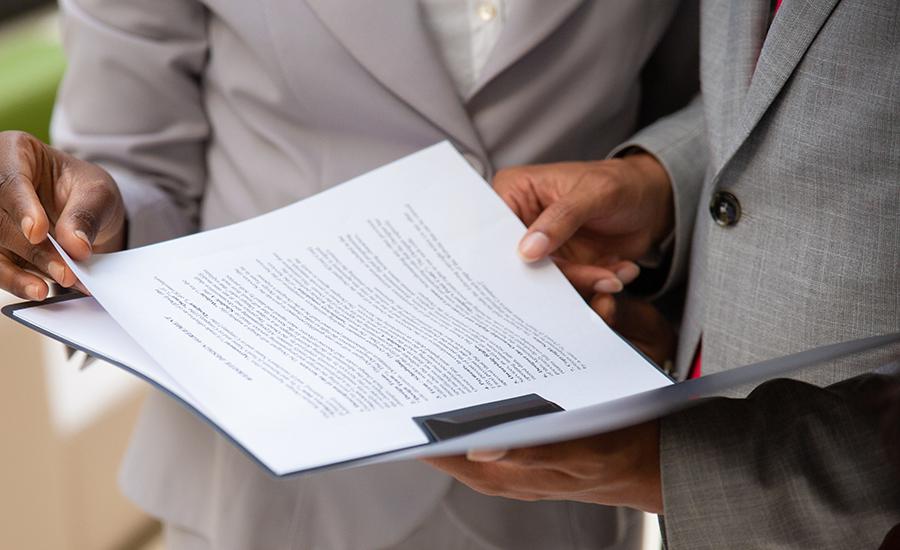 Qual a importância do Relatório de Inspeção Anual dos Elevadores?
