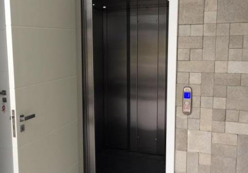 Motivos usuais para a compra de um elevador residencial